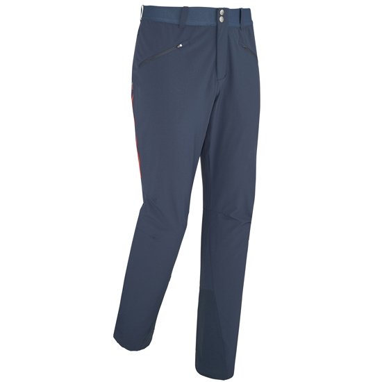Millet Trilogy Advance Pant - Saphir