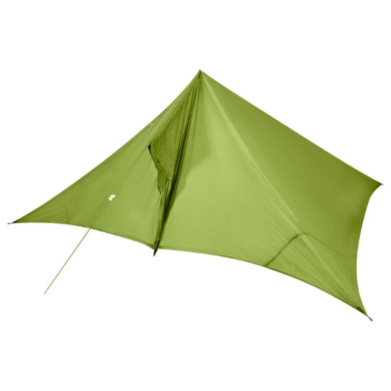 Vaude Wingtarp SUL 2P - Photo of detail