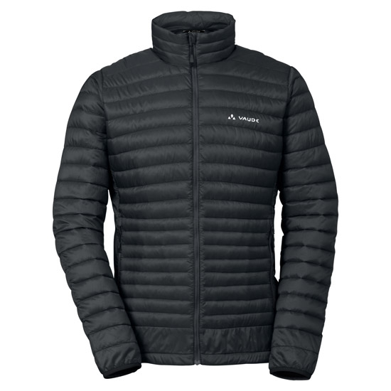 Vaude Kabru Light Jacket II - Black