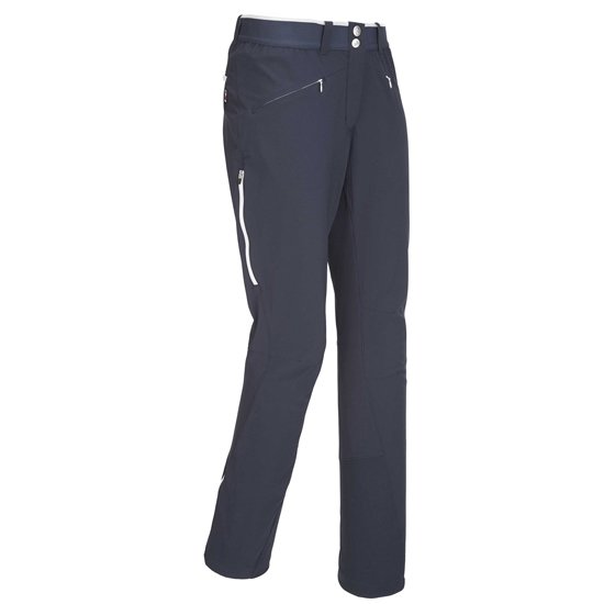 Millet Trilogy Advance Pant W - Saphir