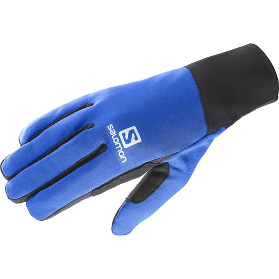 Salomon Equipe Glove - Surf The Web