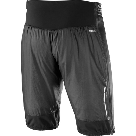Salomon Drifter Air Short - Foto de detalle