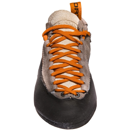 La Sportiva Mythos Eco - Photo of detail