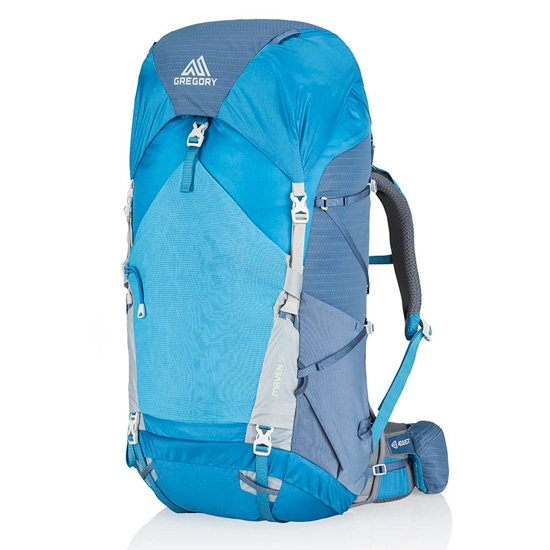 Gregory Maven 55 W XS-S - River Blue