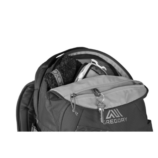 Gregory Targhee 32 M - Photo of detail