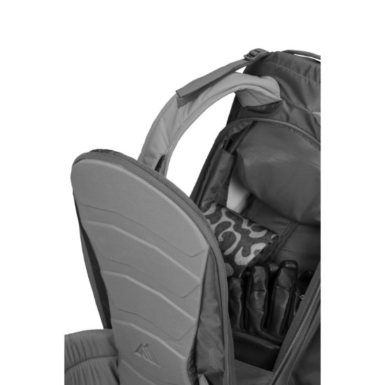 Gregory Targhee 32 L - Photo of detail
