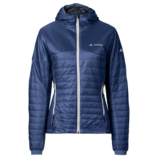 Vaude Freney Jacket III W - Sailor Blue