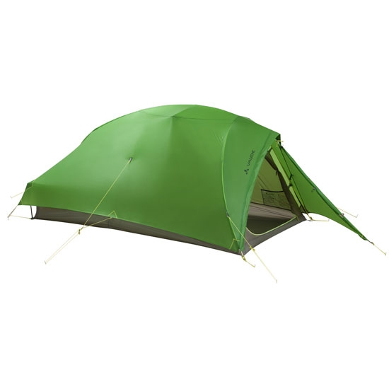 Vaude Hogan Sul 2P - Cress Green