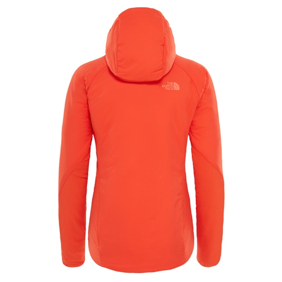 The North Face Ventrix Hoodie W - Photo de détail