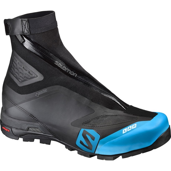 Salomon S-lab S-Lab X Alp Carbon 2 GTX -