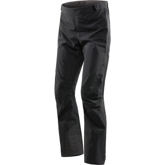 Haglöfs Kabi (K2) Pant W - True Black