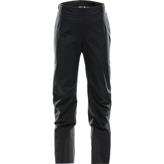 Haglöfs Kabi (K2) Pant W - Photo de détail