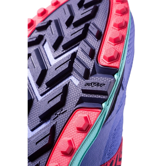 Brooks Cascadia 12 W - Detail Foto