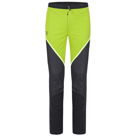 MONTURA-Ski-Fighter-Pants-Verde-Acido-Giallo-MMPLK20X-4070F