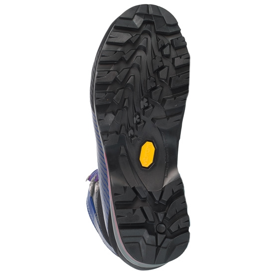 La Sportiva Trango Trk Leather  GTX W - Photo de détail