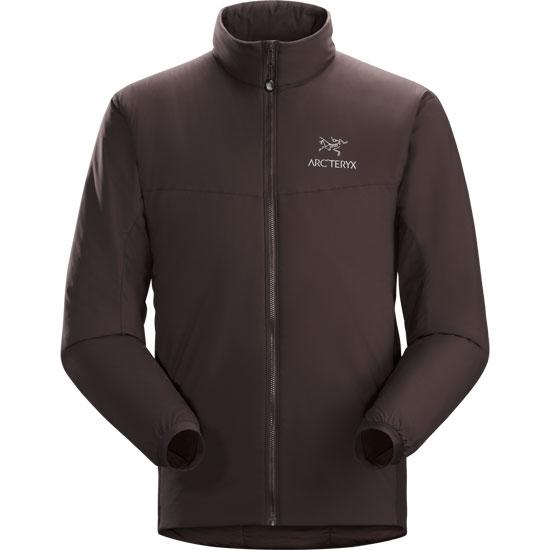 Arc'teryx Atom LT Jacket - Katalox