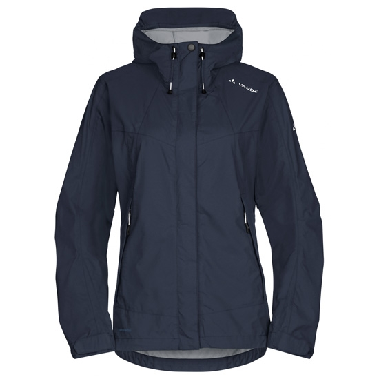 Vaude Lierne Jacket W - Eclipse