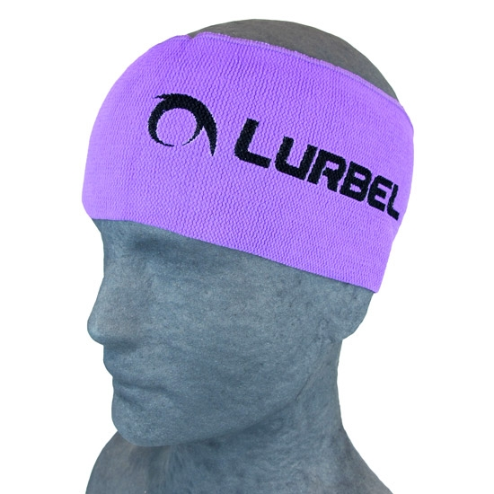 Lurbel Band - Photo of detail