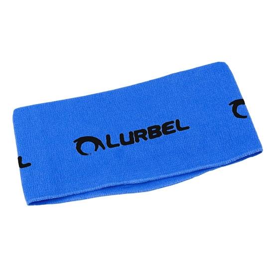 Lurbel Band - Azul Royal