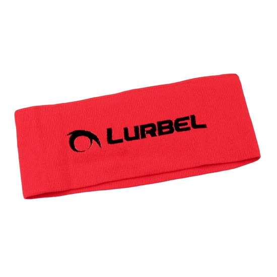 Lurbel Band - Rojo