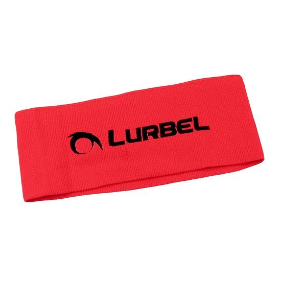 Lurbel Band - Rouge