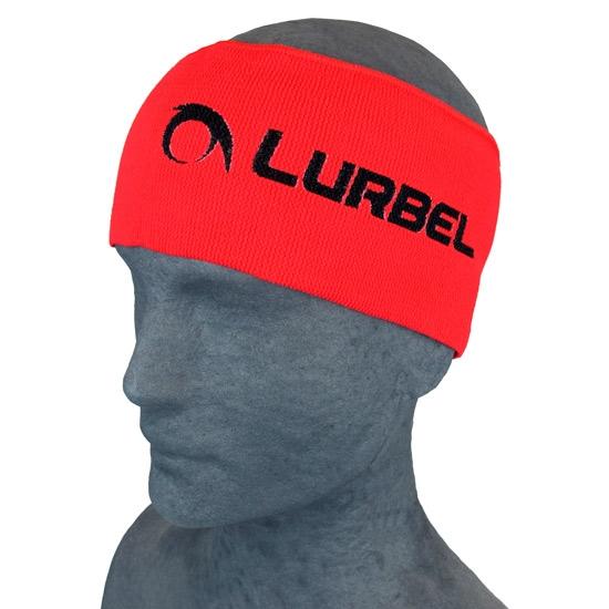 Lurbel Band - Photo of detail