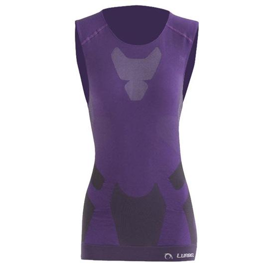 Lurbel Essential W - Violeta