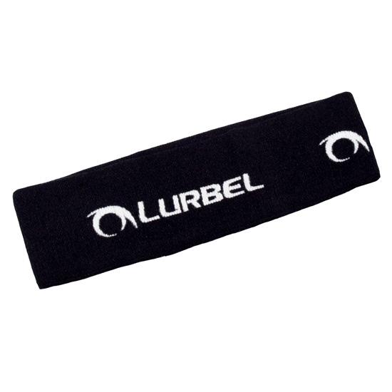 Lurbel Band Narrow - Negro