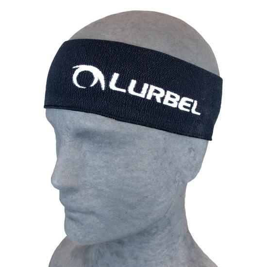 Lurbel Band Narrow - Detail Foto