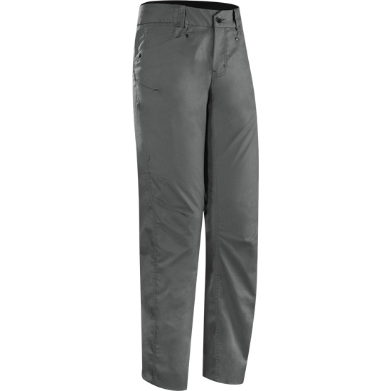 Arc-039-teryx-A2b-Commuter-Pant-Ropa-Hombre-Pantalones