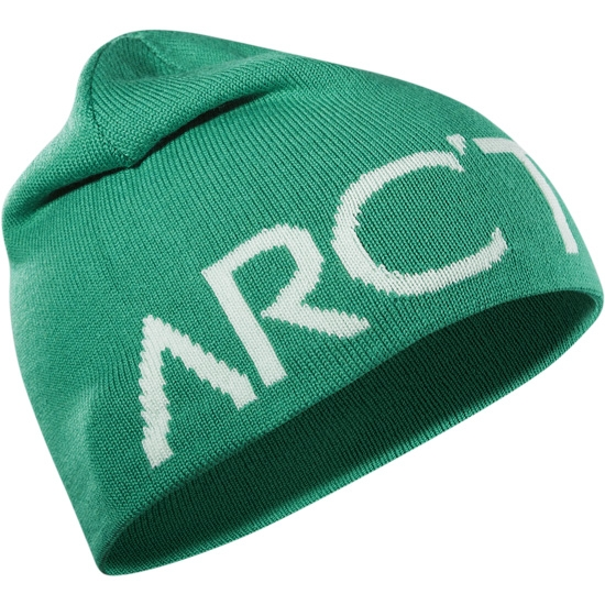 Arc'teryx Word Head Toque - Parakeet/