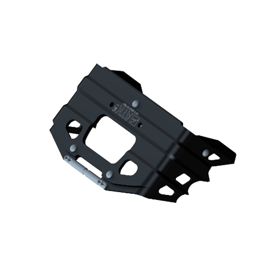 Atk Couteau 86 mm -