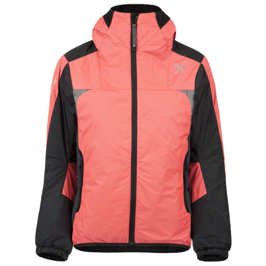 Montura-Skisky-Jacket-W-Ropa-Montana-Mujer-Chaquetas