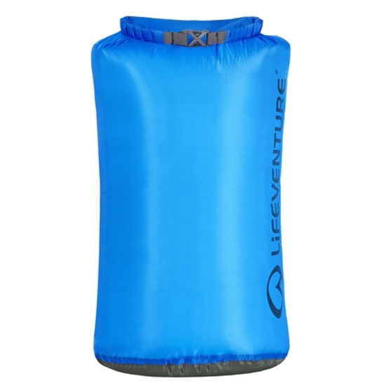 Lifeventure UltraLight Dry Bag 35L -