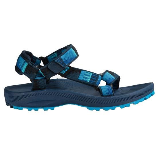 e426d65d97284d Teva Hurricane 2 Toddler - Sandals - Junior - Mountain Footwear at ...