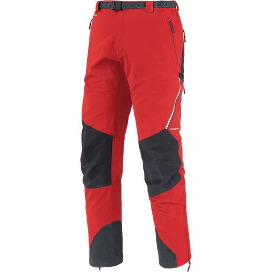 Trangoworld Prote FI - Rojo