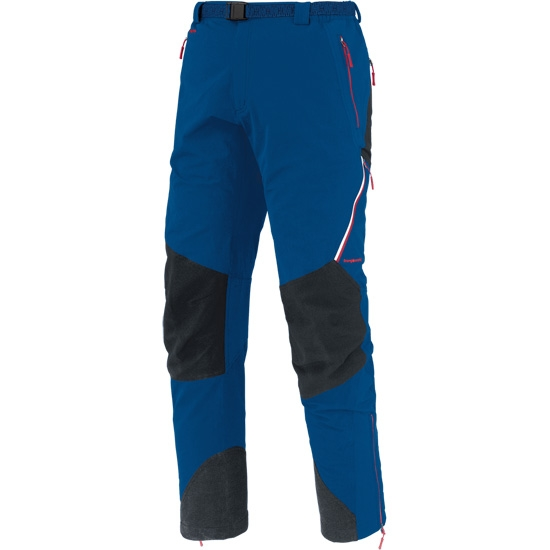 Trangoworld Prote FI - Azul Oscuro