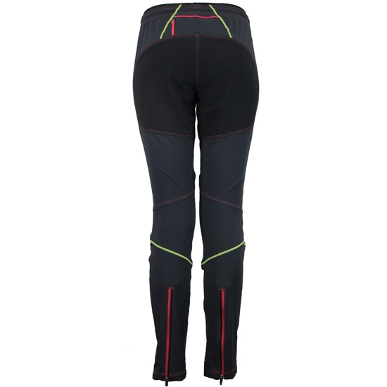 Trangoworld Sannat Pant Sn W - Photo de détail