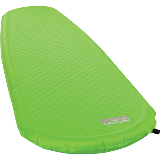 Therm-a-rest Trail Pro Regular - Gecko