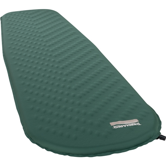 Therm-a-rest Trail Lite L - Smoke Pine