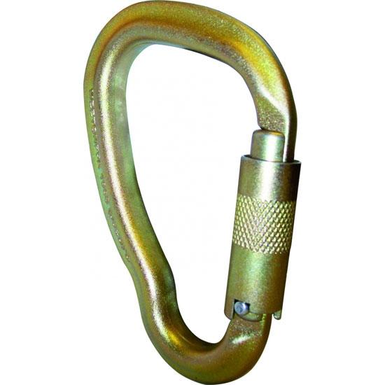 Irudek 455AC Twistlock -
