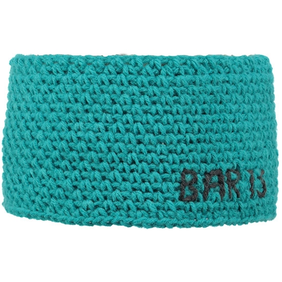 Barts Skippy Headband - Cerulean