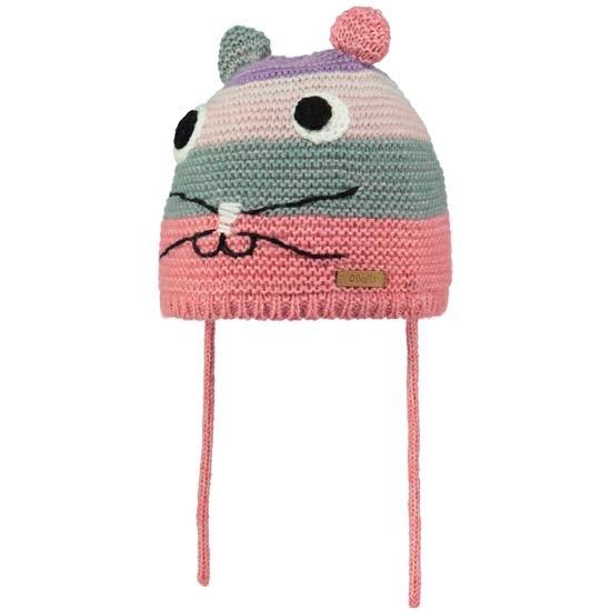 Barts Cuddle Beanie - Pink
