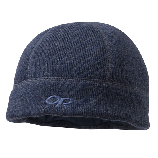 Outdoor Research Flurry Beanie - Night