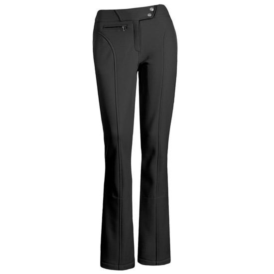 Tsunami-Schoeller-Classic-Pant-W-Pantalones-Impermeables