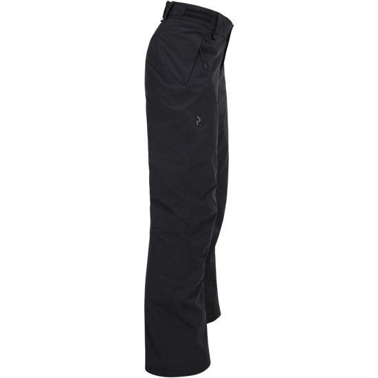 Peak Performance Anima Pants W - Photo of detail