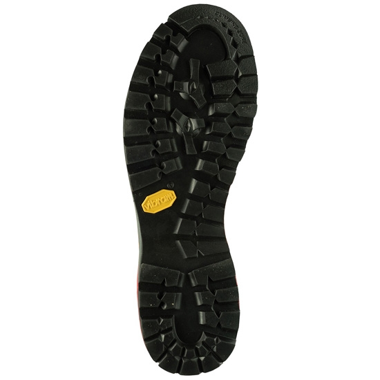 La Sportiva Trango Trk Gtx - Photo of detail