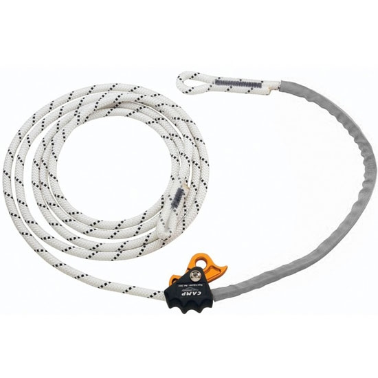 Camp Safety Rope Adjuster 5 m -