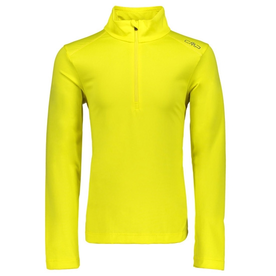 Campagnolo Carbonium Sweat Boy - Acacia