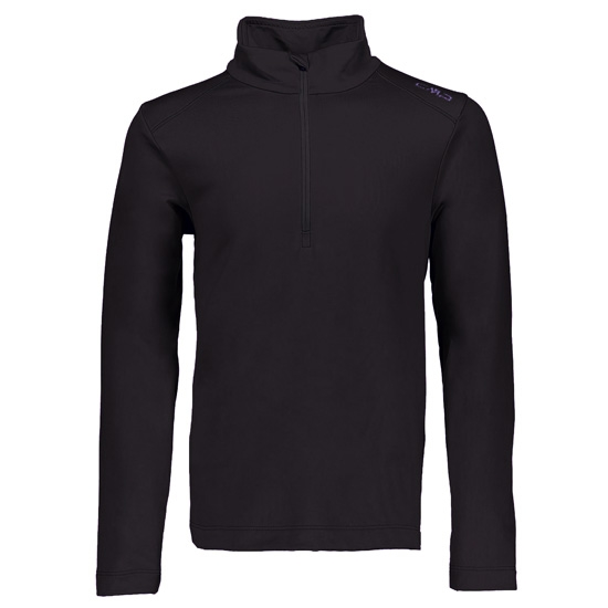 Campagnolo Carbonium Sweat Boy - Nero